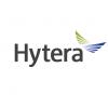 Logo-_Hytera-1.png