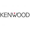 Logo-_Kenwood-1.png