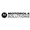 Logo-_Motorola-1.png
