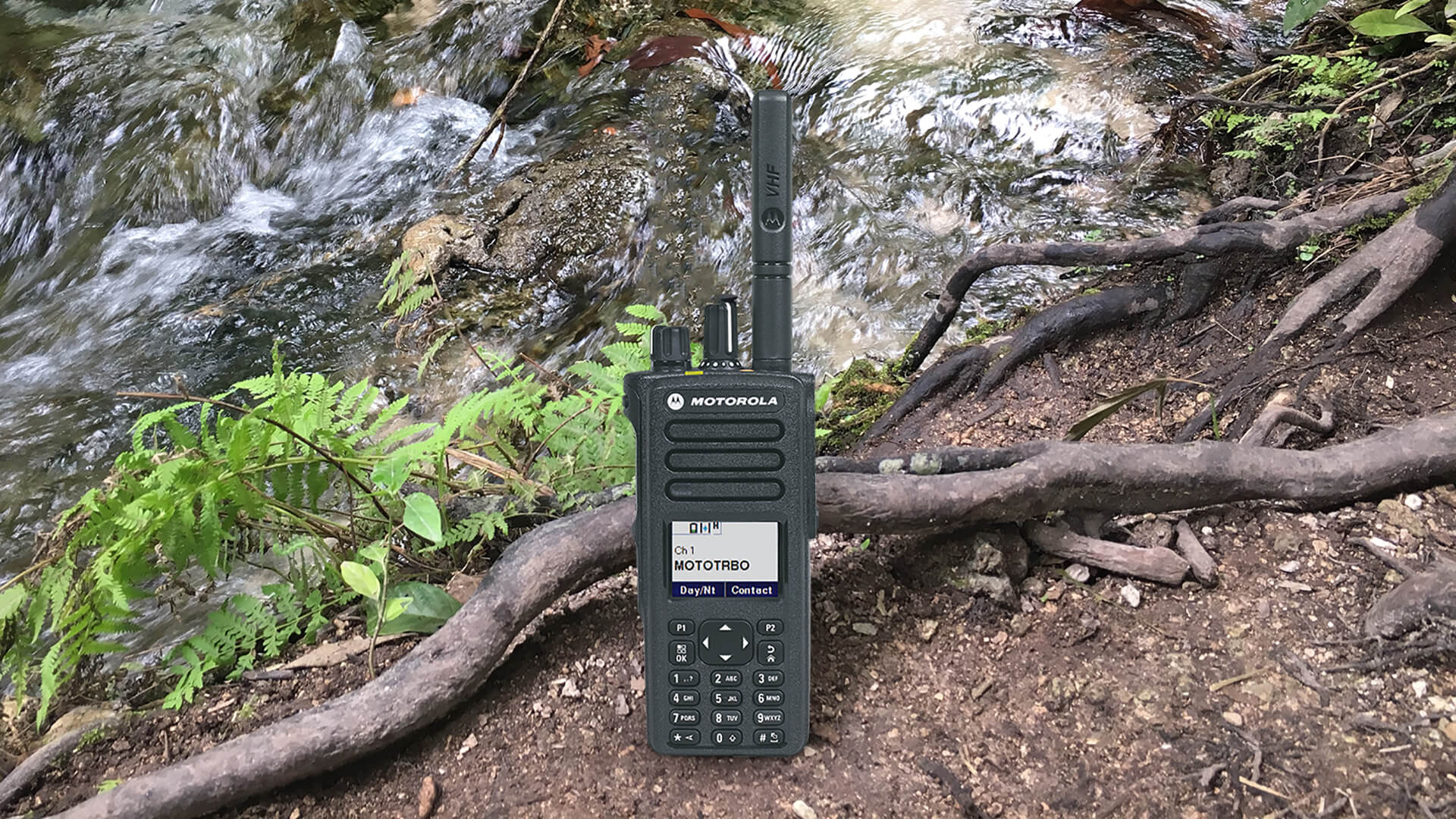 MotorolaRadiosRepeaters-Tech-Banner